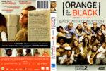 Orange Is the New Black: Season 2 (2014)