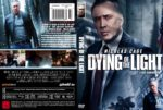 Dying of the Light (2014) R2 GERMAN