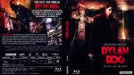 Dylan Dog (2010) R2 Blu-Ray German