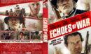 Echoes Of War (2015) R1 CUSTOM