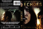Echoes (2014) R1 DVD Cover