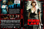 Eden Lake (2008) R2 DUTCH CUSTOM