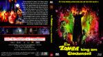 Ein Zombie hing am Glockenseil (1980) R2 Blu-Ray German