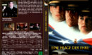 Eine Frage der Ehre (1992) (Tom Cruise Anthologie) german custom
