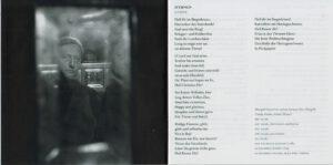 Einsturzende Neubauten - Lament (Booklet 04)