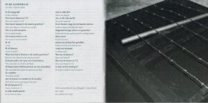 Einsturzende Neubauten - Lament (Booklet 06)