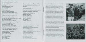 Einsturzende Neubauten - Lament (Booklet 09)