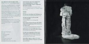 Einsturzende Neubauten - Lament (Booklet 13)
