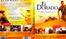 El Dorado: Auf der Suche nach der goldenen Stadt (2009) R2 German