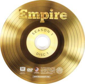 Empire - T01 - D1