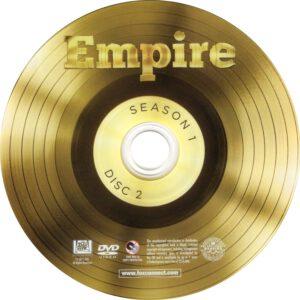 Empire - T01 - D2