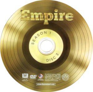 Empire - T01 - D3