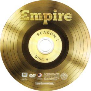 Empire - T01 - D4