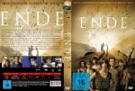 Ende (2012) R2 GERMAN