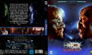 Enemy Mine: Geliebter Feind (1985) R2 Blu-Ray german