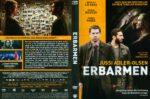 Erbarmen (2013) R2 GERMAN