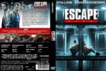Escape Plan (2013) R2 GERMAN