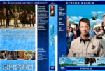 Eureka – Staffel 2 (2007) R2 german custom