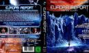 Europa Report (2013) R2 Blu-Ray german