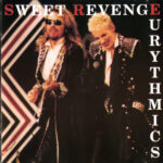 Eurythmics – Sweet Revenge (1992)