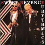 Eurythmics – Sweet Revenge (1992)