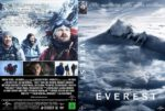 Everest (2015) Custom GERMAN