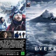 Everest (2015) Custom GERMAN