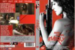 Everly (2014) R0 Custom Cover & Label