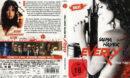Everly - Die Waffen einer Frau (2014) Blu-Ray German Cover