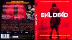Evil Dead (2013) R2 Blu-Ray German