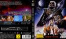 Star Wars: Ewoks (1984-1985) R2 Blu-Ray German