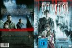 Extinction (2015) R2 GERMAN