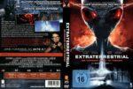 Extraterrestrial: Sie kommen nicht in Frieden (2015) R2 GERMAN