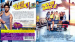 Fack ju Göhte 2 (2015) Blu-Ray German