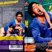 Fack ju Göhte (2013) Blu-Ray German