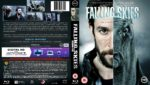 Falling Skies – Season 5 (2015) Blu-Ray Custom