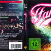 Fame (1980) Blu-Ray German