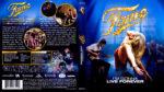 Fame (2009) Blu-Ray German
