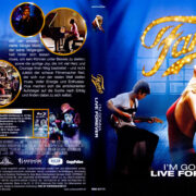 Fame (2009) Blu-Ray German