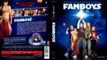 Fanboys (2009) Blu-Ray German