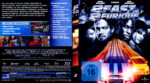 2 Fast 2 Furious (2003) R2 Blu-ray German