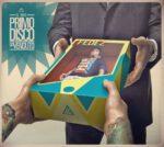 Fedez – Il Mio Primo Disco Da Venduto (2015)