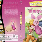 Ferkels grosses Abenteuer (Walt Disney Special Collection) (2003) R2 German