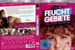 Feuchtgebiete (2014) R2 GERMAN