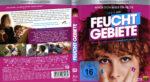 Feuchtgebiete (2014) Blu-Ray German