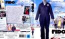 Fido (2007) Blu-Ray German