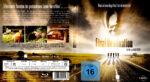 Final Destination (2000) R2 Blu-Ray German