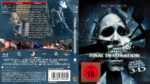 Final Destination 4 (2008) R2 Blu-Ray German