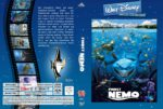 Findet Nemo (Walt Disney Special Collection) (2003) R2 German