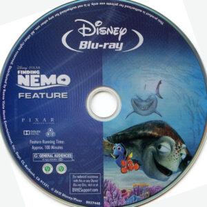 Finding_Nemo_(2003)_R1-cd-blu-ray